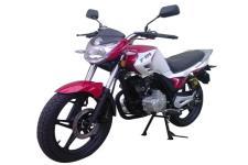 飞鹰牌FY150-3D型两轮摩托车