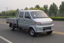 长安国五微型货车99马力1吨(SC1035SF5)