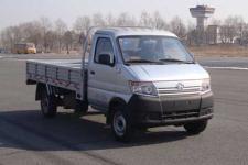 长安牌SC1025DF5型载货汽车图片