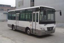 7.3米|10-26座骊山城市客车(LS6730GN5)