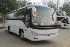 宇通牌ZK6816HN5Y型客车图片