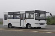 6米|10-19座峨嵋城市客车(EM6600QNG5)