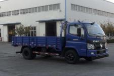 福田牌BJ3045D9JEA-5型自卸汽车图片