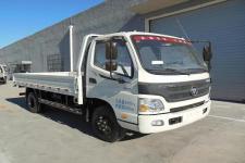福田牌BJ1049V9JD6-A4型载货汽车图片
