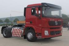 陕汽牌SX41884R361TL型牵引汽车图片