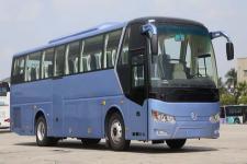 金旅牌XML6112J15Y型客车图片