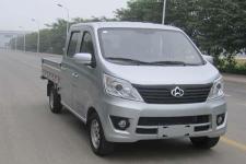长安牌SC1027SAC5型载货汽车图片