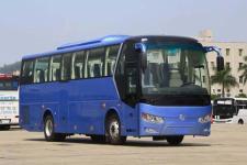 金旅牌XML6102J15Y型客车图片