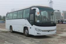 9米宇通ZK6906HN5E客车
