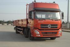 东风牌DFH1250AXV型载货汽车图片