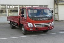 福田牌BJ1089VEJEA-F3型载货汽车图片