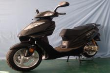 老爷牌LY150T-3C型两轮摩托车图片