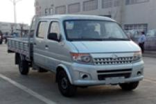 长安国五微型货车99马力2吨(SC1035SKA5)