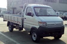 长安牌SC1025DCA5型载货汽车图片