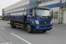 福田牌BJ1139VJPEK-F5型载货汽车图片