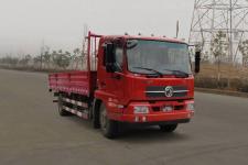 东风牌DFH1100B型载货汽车图片