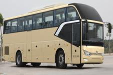 金旅牌XML6122J35Y型客车图片