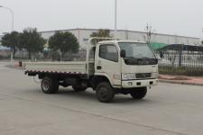 东风牌DFA2031S29D6型越野载货汽车图片