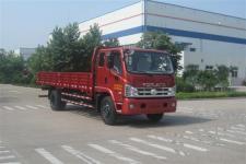 福田牌BJ1093VEPEG-A1型载货汽车图片