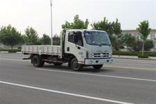 福田牌BJ1083VEJDA-A1型载货汽车图片