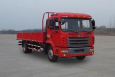 江淮国五单桥货车182马力10吨(HFC1161P3K2A50S1V)