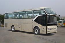 金旅牌XML6112J35Y型客车图片