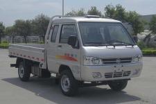 凯马牌KMC1030Q27P5型载货汽车图片