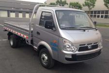 北京国四单桥轻型货车68马力2吨(BJ1035D10FS)