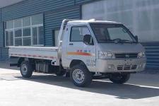 凯马牌KMC1030Q27D5型载货汽车图片