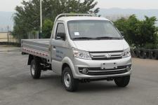 长安国五微型货车88马力1吨(SC1021FGD51)