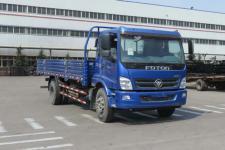 福田牌BJ1169VKPEK-F1型载货汽车图片