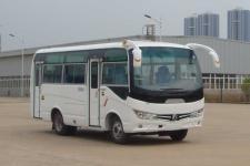 东风牌EQ6669PN5型客车图片