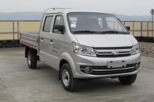 长安牌SC1021FAS52型载货汽车图片