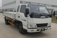 江铃牌JX1041TPGB25型载货汽车图片