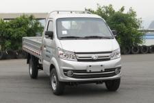 长安牌SC1021FGD52型载货汽车图片