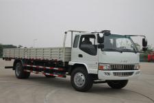 江淮牌HFC1140P91K1E1V型载货汽车图片