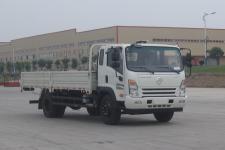 大运国五单桥货车156马力9吨(CGC1141HDE44E1)