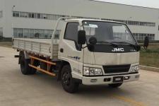 江铃牌JX1041TGB25型载货汽车图片