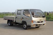 唐骏汽车国五单桥两用燃料货车79-88马力5吨以下(ZB1034BSD0V)