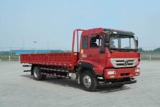 斯达-斯太尔单桥货车160马力8吨(ZZ1141G471GE1)