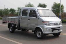 长安国五微型货车99马力1吨(SC1035SK5)