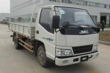 江铃牌JX1041TCC25型载货汽车