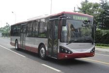 申沃牌SWB6117HG5型城市客车