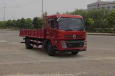 东风牌EQ1128GL2型载货汽车图片