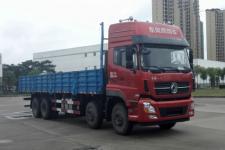 东风牌DFH1310A1型载货汽车图片