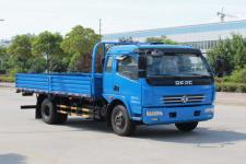东风牌EQ1080L8BDC型载货汽车图片