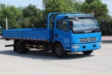 东风牌EQ1080S8BDC型载货汽车图片