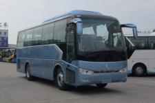 金旅牌XML6957J15Y型客车图片