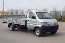 长安国五微型货车112马力2吨(SC1035DMA5)