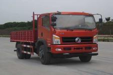 东风国五单桥货车140马力4吨(EQ1080ZZ5D)